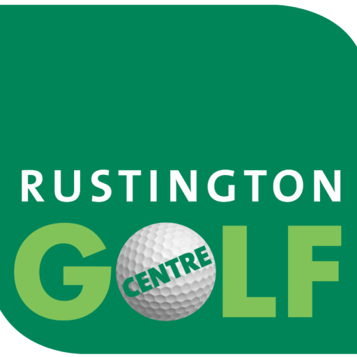Rustington Golf Centre