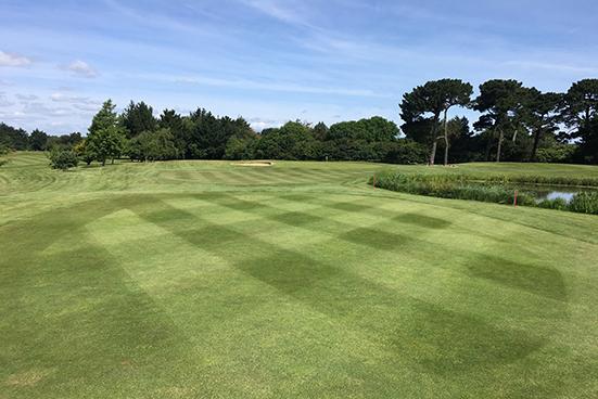 Rustington Golf Centre Blog